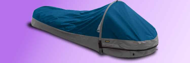 Factors to Keep in Mind Before Buying Bivy Tents (Before Buying)
