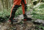 Best Hiking Pants for Hot Weather