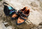 best rock climbing shoes for bouldering