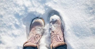Best Snow Boots for Winter