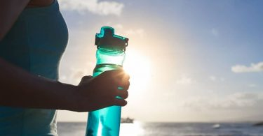 Best Water Bottle To Keep Water Cold