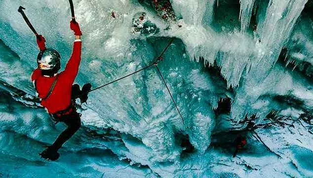Read more to know Rock Climbing Techniques for Beginners