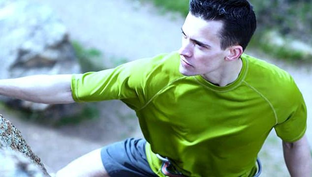 Best Moisture Wicking Shirts for Hiking