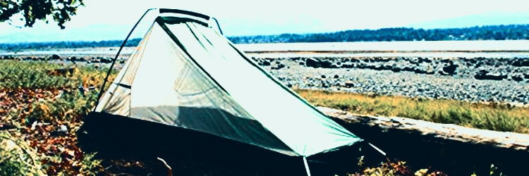 When and Where Do You Need Bivy Tents Most? (When and Where)